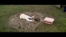 Bridget Jones's Baby Official Sneak Peek #1 (2016) - Renée Zellweger, Colin Firth Movie HD