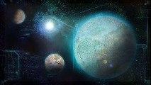 La planète X et son influence sur notre système solaire ?