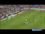 Zidane Vs Portugal (Commentaire Thierry Gilardi)