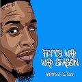 Young Thug Feat Fetty Wap Lil Uzi Vert Juugman- Fetti