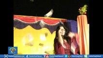 Mast Saaz And Dance With Pashto Song...........Pashto Madani Mahfal In Formuli Part 3