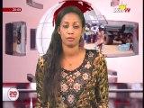 Abdoulaye Wade se lâche et accuse...