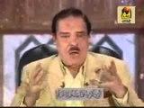 برنامج الشيخ أحمد عامر الجزء الاول الحلقه رقم - 43 | برنامج ديني |