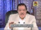 برنامج الشيخ أحمد عامر الجزء الثاني الحلقة رقم - 20 | برنامج ديني |