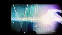 Чемпионат мира по тхэквондо ВТФ. Челябинск. 12.05.2015. Церемония открытия. 47