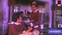 Ammayane Sathyam Malayalam 241