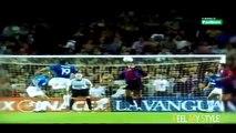 Impossible Bicycle Kick / Acrobatic Goals ● Ronaldinho ● Ibrahimovic ● Rooney ...   HD
