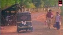 Ammayane Sathyam Malayalam 173
