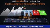 Legit binary options - legit binary options trader