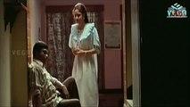 Bharthavudyogam Comedy Malayalam - Jagadish 40