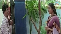 Bharthavudyogam Comedy Malayalam - Jagadish 76