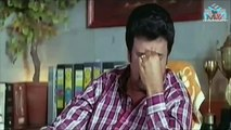 Bharthavudyogam Comedy Malayalam - Jagadish 93