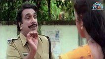Bharthavudyogam Comedy Malayalam - Jagadish 143