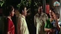 Bharthavudyogam Comedy Malayalam - Jagadish 150
