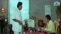 Bharthavudyogam Comedy Malayalam - Jagadish 167