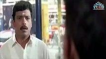 Bharthavudyogam Comedy Malayalam - Jagadish 175