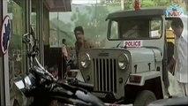Bharthavudyogam Comedy Malayalam - Jagadish 179