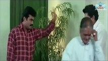 Bharthavudyogam Comedy Malayalam - Jagadish 185