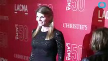 'Full House' Actress Doesn't Mind Being Called Aunt Becky