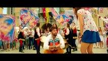 Matargashti Full Audio Song - Mohit Chauhan & Tamasha