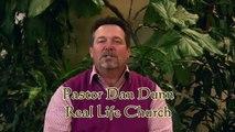 4 Steps To Deliverance-Pastor Vladimir Savchuk - video dailymotion