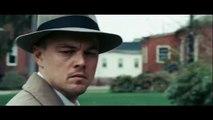 Shutter Island (Trailer español)