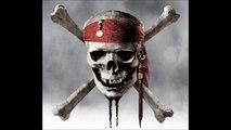 pirate des caraïbes musique combat final.