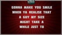 Pinch Me - Barenaked Ladies tribute - Lyrics