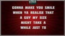 Pinch Me - Barenaked Ladies tribute - Lyrics