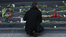 Why are terrorists targeting Brussels?