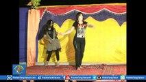 Mast Saaz And Dance With Pashto Song...........Pashto Madani Mahfal In Formuli Part 11