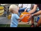 En Yeni Komik Videolar Komik Bebekler #04