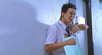 Phim Hài Châu Tinh Trì Bịp Vương 2000 Lồng Tiếng