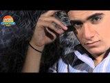 احمد فوزى - اول حبيب  / Ahmed Fawzi - Awel Habib