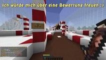 Minecraft-PvP Tipps & Tricks#1 Angel PvP [deutsch][HD]