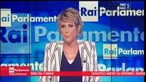 Carla Ruocco (M5S) - attacco al risparmio dei cittadini! - MoVimento 5 Stelle