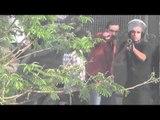Bahaa Sultan - Deeni we Deenak (Music Video 2) |  (بهاء سلطان -  دينى ودينك (فيديو كليب 2
