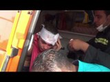 Bahaa Sultan - Deeni we Deenak (Music Video) | (بهاء سلطان -  دينى ودينك (فيديو كليب