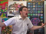 Outtakes - AVGN: Bugs Bunny Birthday Blowout  Bugs Bunny Cartoons