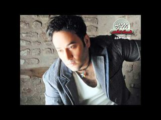 """Magd El Kassem """" Ya Gana Syriaa """" / """" مجد القاسم """" ياجنه سوريه"""