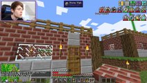 Magical Modded Minecraft Morning! - Daily Minecraft Modded