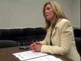 Rep. Marsha Blackburn Explains 'Budget School'