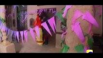 Imran Abbas & Sadia Khan Vm Khali Salaam Dua top songs 2016 best songs new songs upcoming songs latest songs sad songs hindi songs bollywood songs punjabi songs movies songs trending songs mujra dance Hot songs