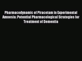 Piracetam Resource Learn About Share And Discuss Piracetam At