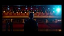 Steve Jobs / Bande annonce officielle 2 VF [Au cinéma le 3 février 2016]