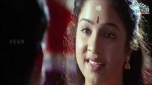 Bharthavudyogam Comedy Malayalam - Jagadish 141