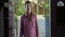 Bharthavudyogam Comedy Malayalam - Jagadish 159