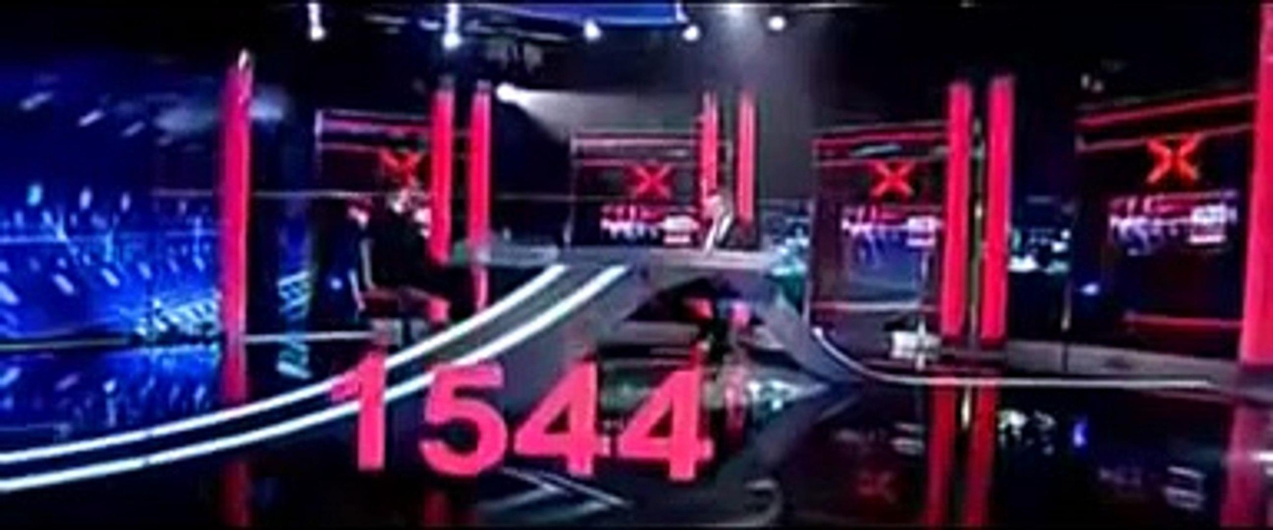 حقيقة ميا خليفة نجمة افلام الاباحية في برنامج طونى خليفه للكبار فقط +18