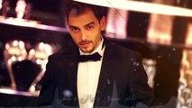 الفراغ العاطفي - دان - صهيب السامر - نور تيم - Dan The Man - Suhaib - Noor - Alfragh Alatefi