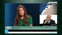 كيف يمكن للمغرب أن يتخلص من العنف في الملاعب؟
